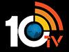 10 TV live
