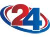 24 Vesti live