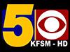 KFSM - 5 News