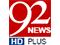 TV: 92 News