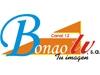 Bonao TV live