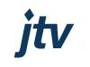 Jewelry TV live