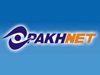 Thraki Net live