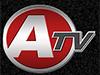 ATV Andisheh live
