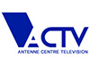Antenne Centre
