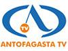 Antofagasta TV live
