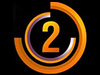 Anwar TV live