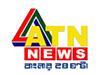 ATN News live