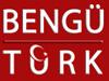 Bengu Turk live
