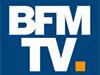 BFM TV live