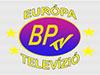 BPTV live