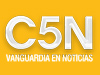 C5N live