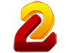 Canal 2 live TV