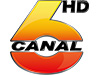 Canal 6 live