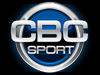 CBC Sport live
