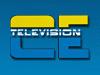 CETV Nitra live