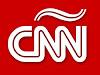 CNN Venezuela live