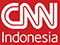 TV: CNN Indonesia