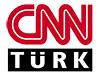 CNN Turk live