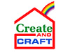 Create and Craft live