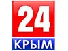 Crimea 24