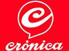 Cronica TV live