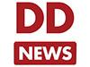 DD news live