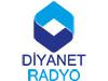 Diyanet Radio Listen