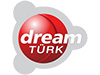 Dream Turk TV live TV