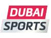 Dubai Sport TV live