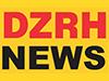 DZRH News live