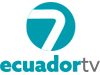 ECTV Ecuador TV live