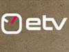 ETV live