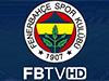 Fenerbahce TV - FB TV