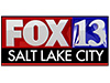 Fox 13 Salt Lake City live