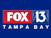 Fox 13 Tampa Bay live