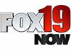 Fox 19 Cincinnati live