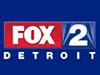 Fox 2 Detroit live