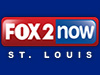 Fox 2 St. Louis live