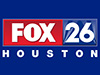Fox 26 Houston live