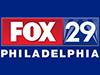Fox 29 Philadelphia live