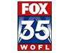 Fox Orlando live