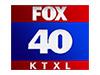 Fox 40 Sacramento live