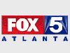 Fox 5 Atlanta live