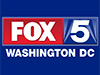 Fox 5 Washington live