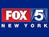 Fox 5 New York live