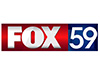 Fox 59 Indianapolis live