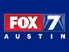 Fox 7 Austin live