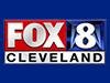 Fox 8 Cleveland live