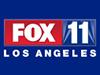 Fox 11 LA 1 live